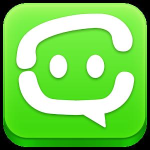 有信(极速版) 通訊 App LOGO-硬是要APP