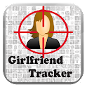 Girlfriend Tracker Free