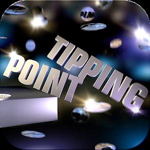 Tipping Point 益智 App LOGO-硬是要APP