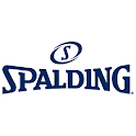 Spalding Catalogs icon
