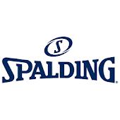 Spalding Catalogs