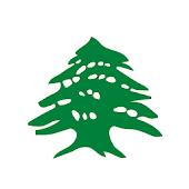Lebanon's 71st