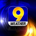 WTVM Storm Team 9 Weather logo