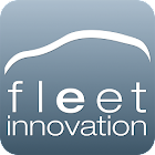 fleet iD icon