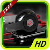 Monster Beats Audio HD