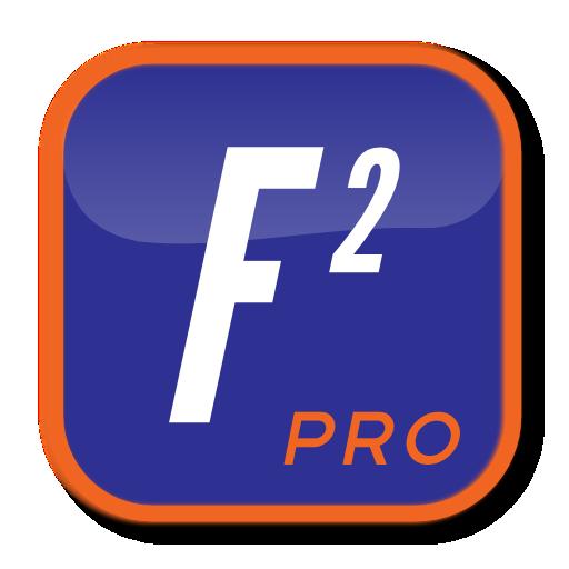 Fast Factor PRO -- Math Game LOGO-APP點子