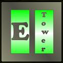 ETower blocks (Time-Killer)