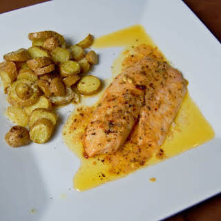 Baked Tilapia Fillets Recipes.