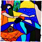 Biblesmith - Cebuano icon