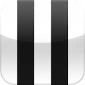 Magpies AFL App