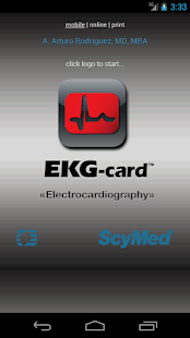 Instant ECG still one of the most comprehensive ECG apps