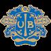 UIB Care Icon