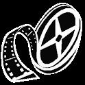 filmALERT   & Fernsehprogramm logo