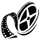 filmALERT   & Fernsehprogramm