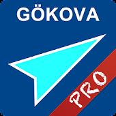 Gokova Wind Pro