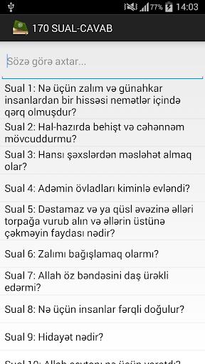170 SUAL-CAVAB