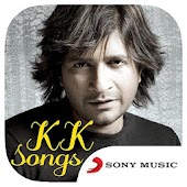 KK Songs