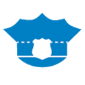 Free - Police Scanner Radio icon