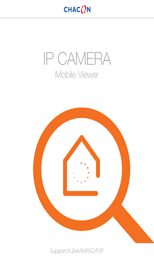 IP Webcam - Android Apps on Google Play