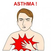 Asthma !
