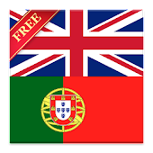 Offline English Portuguese dic