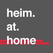 heim.at.home