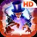 Houdini's Castle HD (Full) Icon