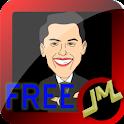 Yesman - Free icon