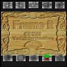 FrameIt (versão Lite) icon
