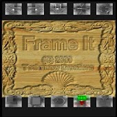 FrameIt (Lite Version)