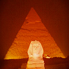 Gods of Egypt icon
