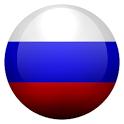 ПДД РФ, штрафы, коды, билеты icon