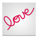 Love Letters Pro icon