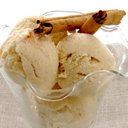 Ice Cream 生活 App LOGO-APP開箱王