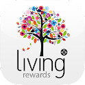 Living Rewards (NZ) icon