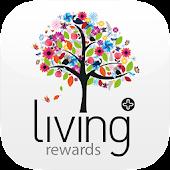 Living Rewards (NZ)