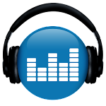 MP3dit - Music Tag Editor