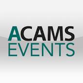 ACAMS Conferences