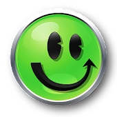 Smile Trader