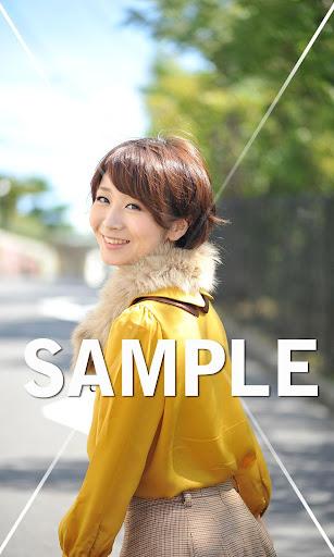 村田千弥アナ写真集_2012秋