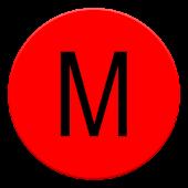 Monkol Number
