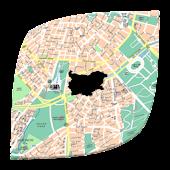 Карти България Офлайн