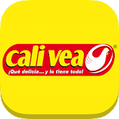 Cali Vea