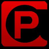 App Pulsa Pay APK for Windows Phone