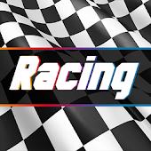 Racing Fan Live