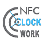NFClockWork icon