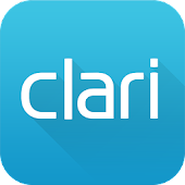 Clari: Salesforce Supercharger