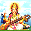 Saraswathi - Tamil Devotional icon