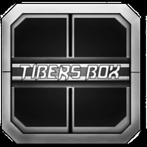 tibers box 2 pro apk