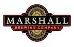 Logo of Marshall Wild Brew DIPA